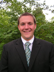 Elder Jared Brooksby