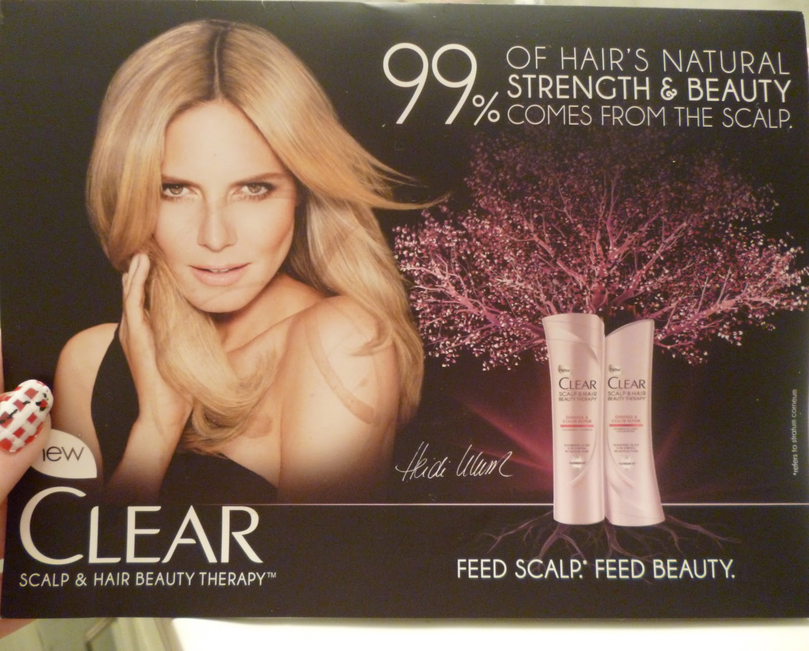 http://2.bp.blogspot.com/-3TK1TkrnJDc/UAqwgJkwEHI/AAAAAAAACxc/GxGL9eegKiQ/s1600/heidi+klum+clear+scalp+&+hair+therapy+shampoo+and+conditioner+sample+review.JPG
