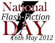 Flash Fiction Writers Unite