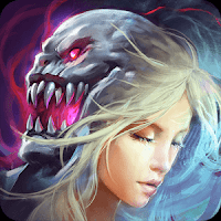 HellFire The Summoning v5.1 Mod Apk for Android