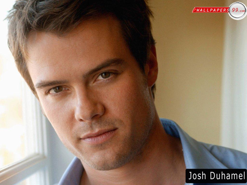 Josh Blake Wallpapers Wallpaper Prehe Josh Duhamel Wallpapers Pack