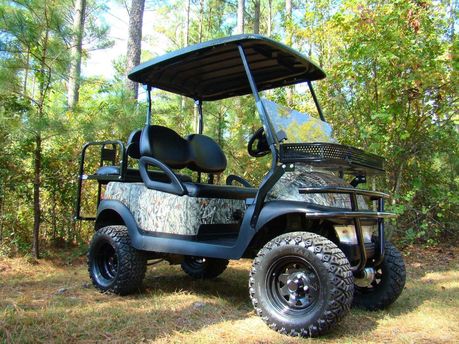 King of Carts - New, Used, Electric & Gas Golf Carts For Sale in SC Ezgo Golf Cart Winch Mounts on golf cart spare tire mount, golf cart spoiler, golf cart step plate, golf cart fire extinguisher, golf cart tachometer mount, golf cart brush guards, golf cart bug shield, golf cart skid plate, golf cart tie down, golf cart gps mount, golf cart roof rails, golf cart light kit, golf cart dog box, golf cart sun shade, golf cart bed liner, golf cart radio mount, golf cart switch, golf cart repair manual, golf cart scan tool, golf cart muffler,