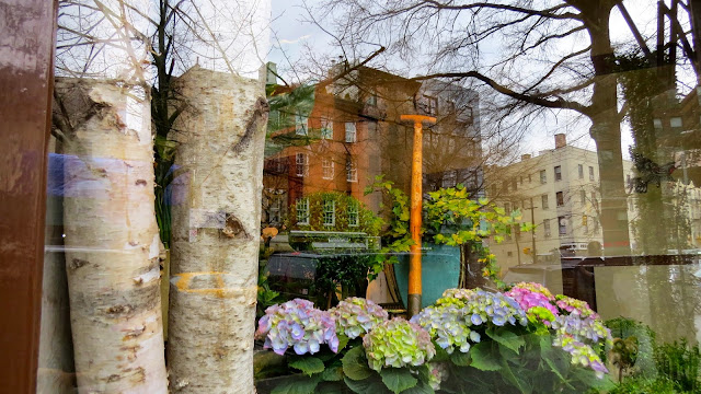 West-Village-Flower-Shop-NYC