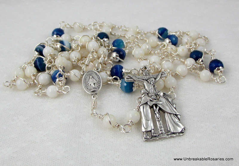 Catholic Patron Saints How To Pray The Stations Of The Cross Rosary