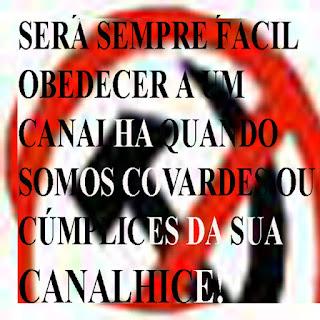 http://2.bp.blogspot.com/-3TOmZ68RKX8/USwVxvNd-VI/AAAAAAAAppo/31sqlwFeYgc/s1600/fora_comunas.jpg