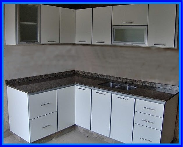 Dise o de muebles de cocina web del bricolaje dise o diy for Ver cocinas modernas precios