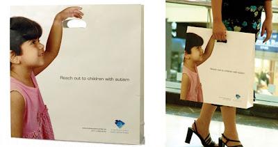 Creative-Bag-Advertisements-autism.jpg (605×319)