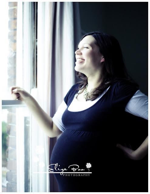 Norwich Maternity Shoot – 39 weeks!