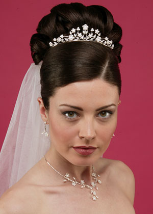 Wedding Long Hairstyles, Long Hairstyle 2011, Hairstyle 2011, New Long Hairstyle 2011, Celebrity Long Hairstyles 2037