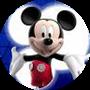 Mickey Mouse en español