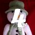 4. Lumiukko