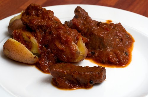 beef-hunters-stew