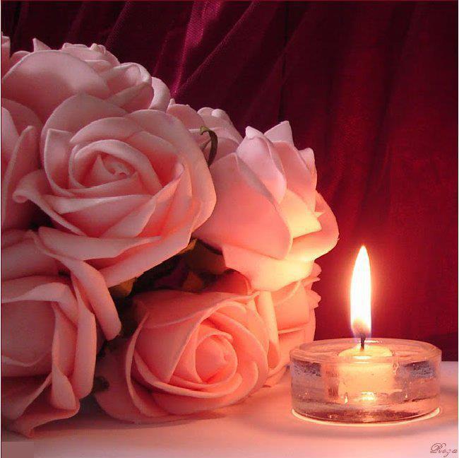 la page de la sagesse les bougies et leurs pouvoirs. Black Bedroom Furniture Sets. Home Design Ideas