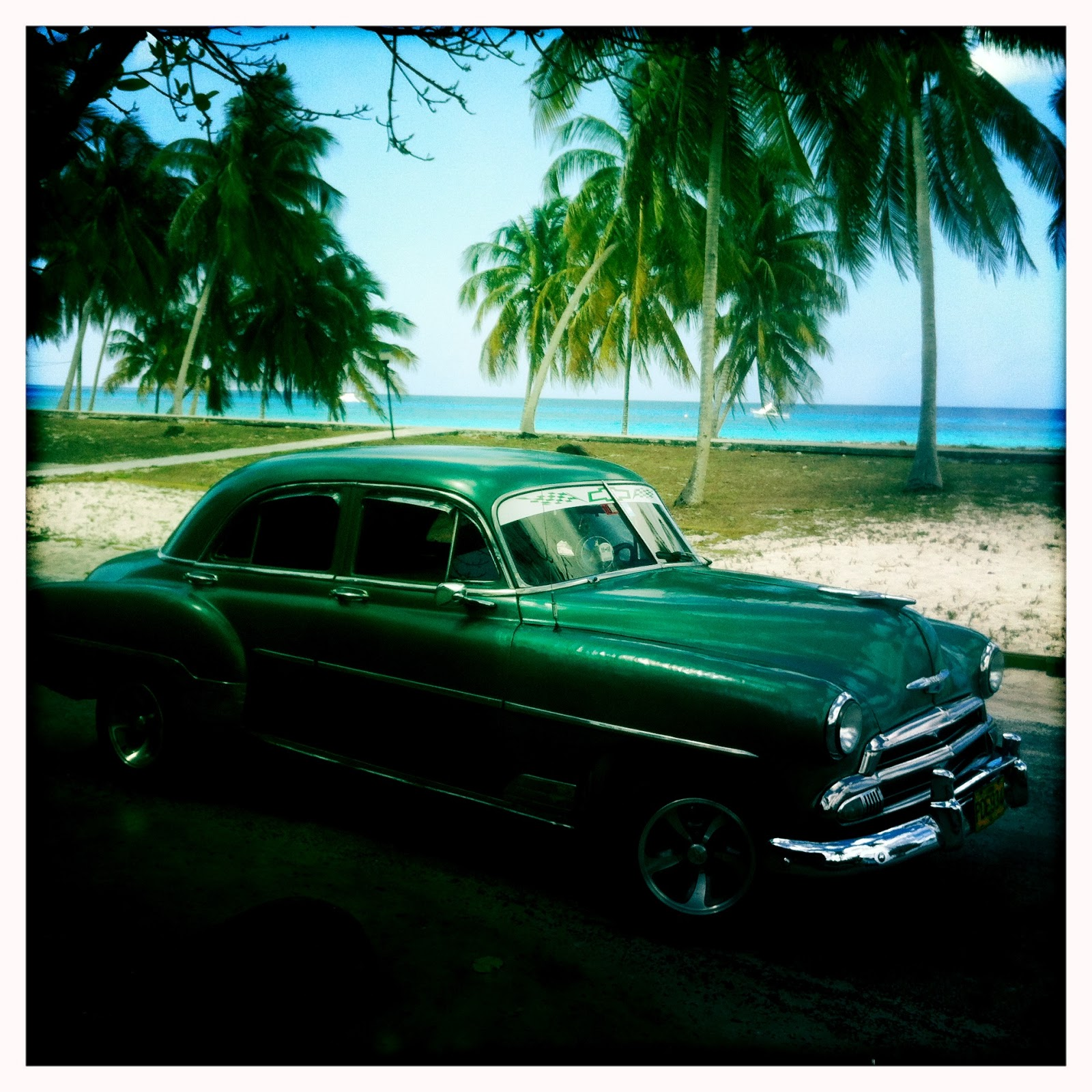 Sea Ya Beaches: 2013