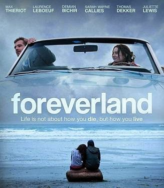 Ver Foreverland Online Gratis Pelicula Completa