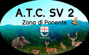 A.T.C. SV2