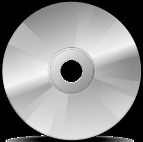 Mengapa kaset cd/dvd cepat tidak terbaca