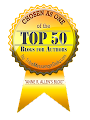 Top 50 Blogs For Writers