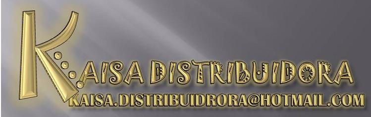 Esmalte Laccor Kaisa Distribuidora