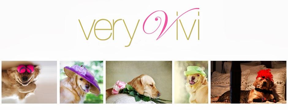 Very ViVi