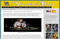 Blog de Volomir