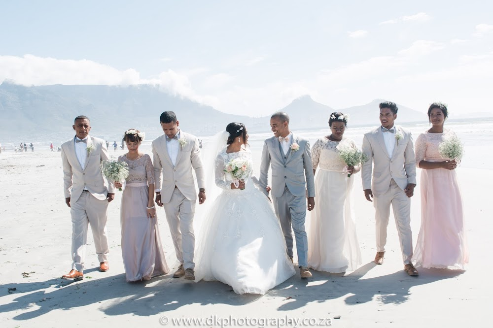 DK Photography CCD_5920 Preview ~ Saadiqa & Shaheem's Wedding  Cape Town Wedding photographer