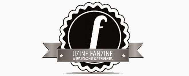 Fanzineteca UzineFanzine