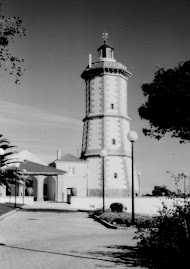 Farol da Guia (Cascais, Portugal)