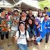 Study Tour Widya Wisata SMA Bina Warga 2012 ke Jawa, Bali