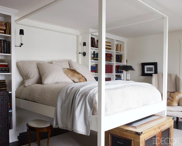 Elle decor for Elle decor bedroom ideas