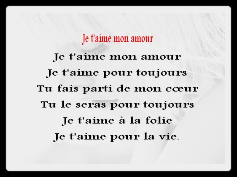 Super des poèmes en images ~ Poème et Textes d'amour SK09