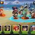 Tải game Dota Mobile - game Dota Truyền Kỳ