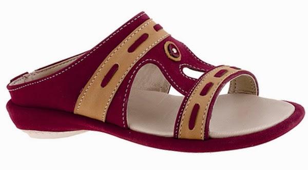 Sandal Model Terbaru - Jual Sandal Paling Murah
