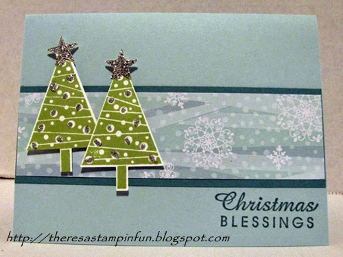theresastampingfun.blogspot.com