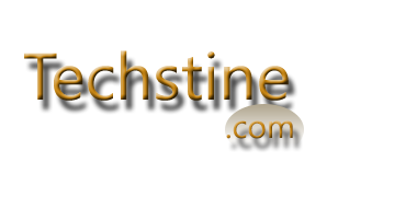 Techstine