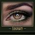 IKON - BROWN EYES