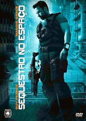 Sequestro No Espaço – HD 720p Online