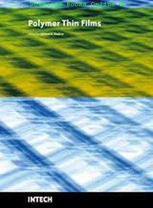 free download,books,e-books,pdf books,online books