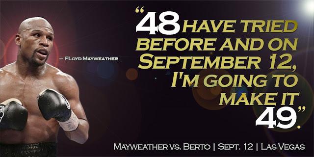 http://boxinglivestreamhdtvs.blogspot.com/