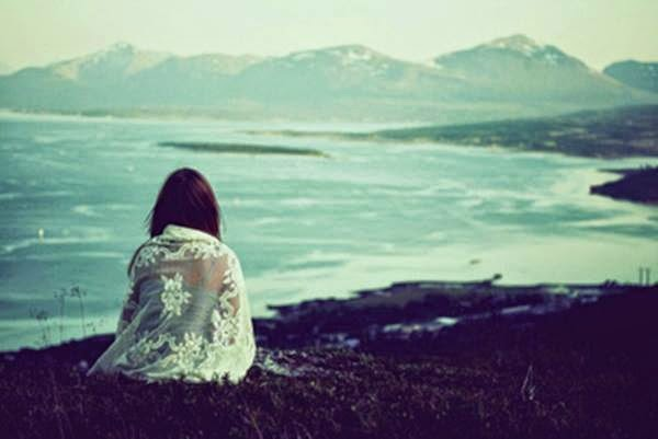 Um amor que não era meu