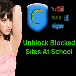 Hotspot Shield 1.51 Full version + Patch-Adsense Sri lanka