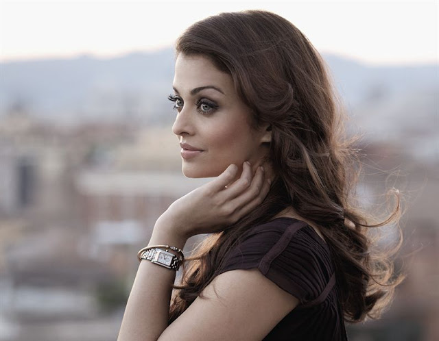Aishwarya  rai Seen On www.coolpicturegallery.us