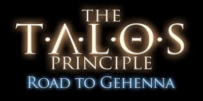 Gamegokil.com The Talos Principle Road To Gehenna For Pc