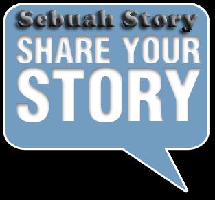 SEBUAH STORY