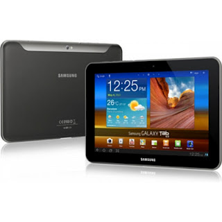 Samsung Galaxy Tab 8.9 P7300, Harga Samsung Galaxy Tab 8.9 P7300, Spesifiaksi Samsung Galaxy Tab 8.9 P7300