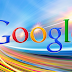 Google Off-campus Jobs Drive for Freshers on 10th Sep 2014