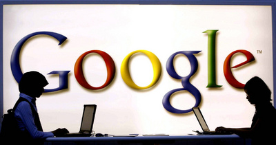 Google loves R!