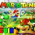 [Atualizado] Saiba como desbloquear tudo em Mario Tennis Open (3DS)!