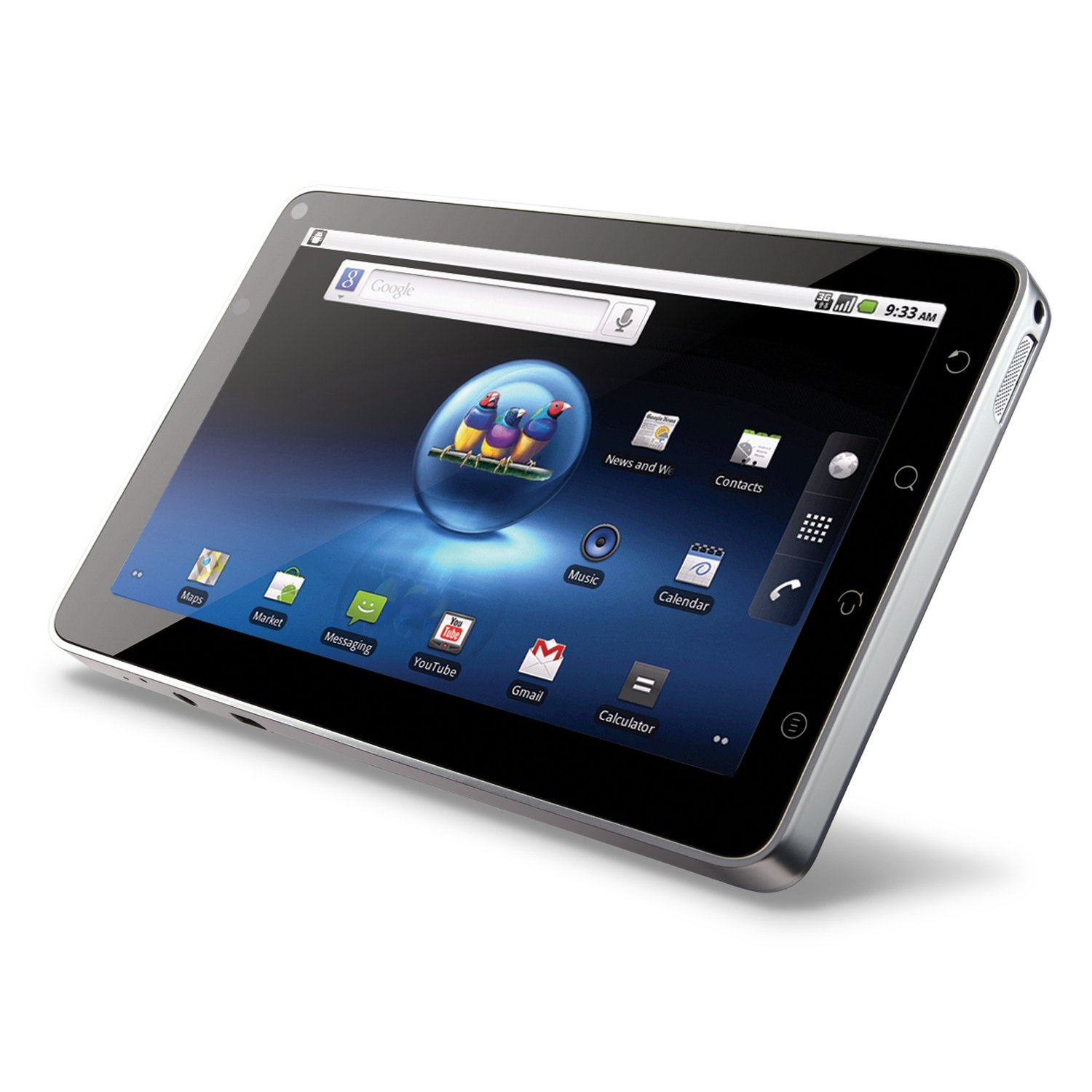 ViewSonic+ViewPad+7+7-Inch+Android+2.2+Tablet2.jpg