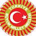 24 Ocak 2013 Kabine Değişikliği Yeni Bakanları Listesi